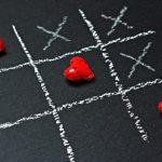 3 יתרונות לאתרי הכרויות לגרושים