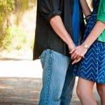 5 רעיונות לזוגיות ואהבה בריאה