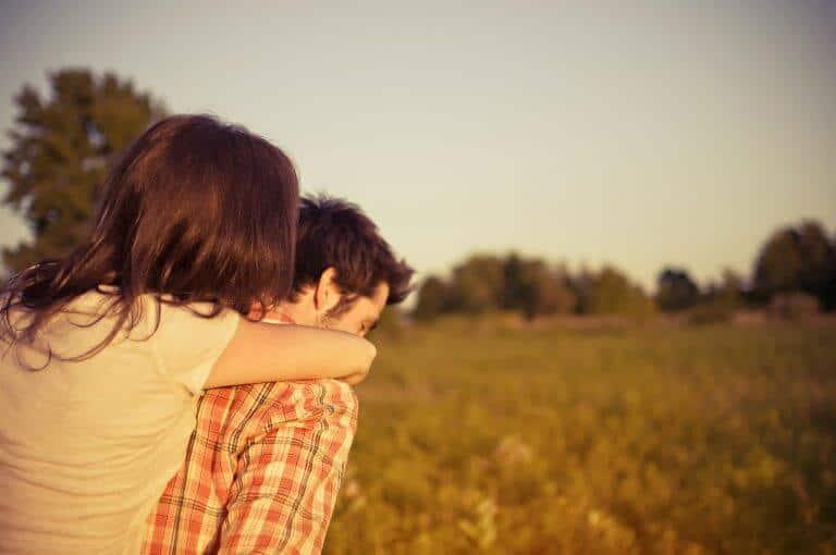 שומרים על זוגיות ויחסים
