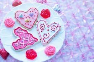 אהבה גדולה
