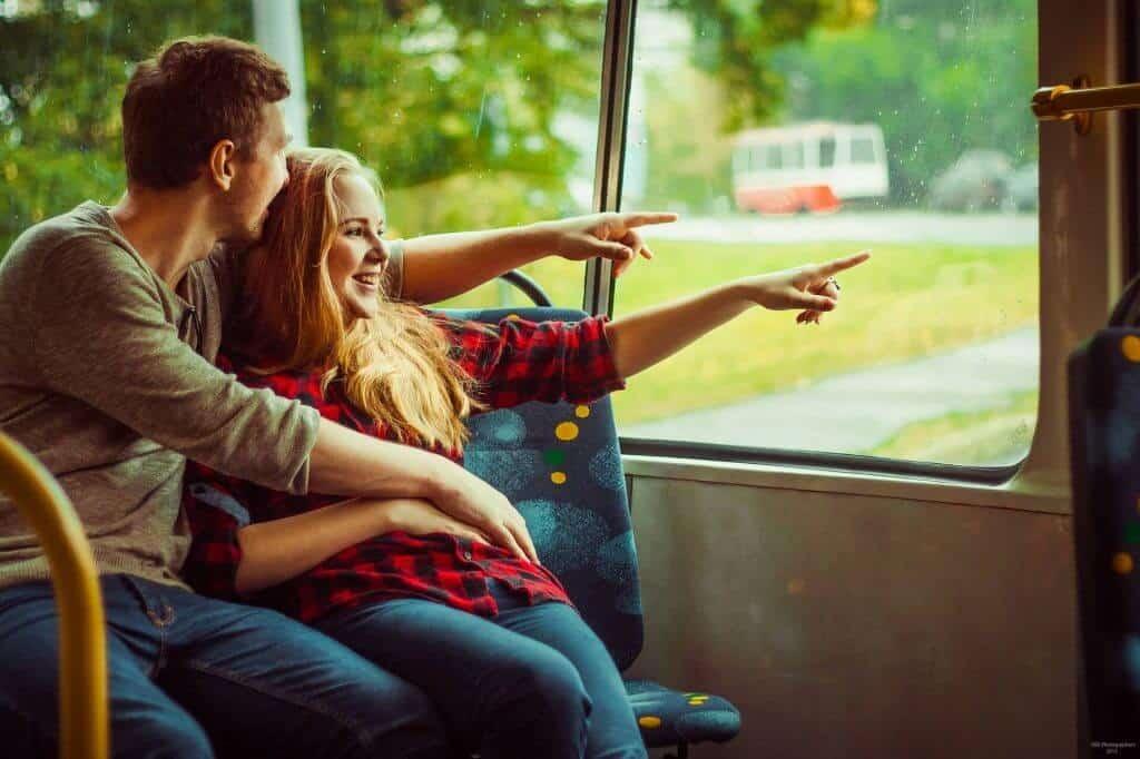 מטרה לזוגיות מושלמת