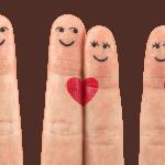 4 עמדות הישרדות לתקשורת בין בני זוג
