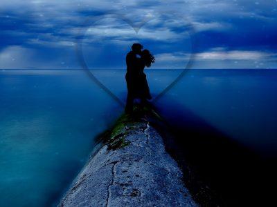 חוקי האהבה והזוגיות