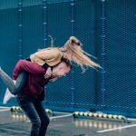 8 דגשים כדי להיות בני זוג יותר טובים