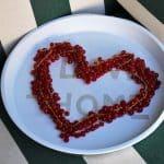 8 טיפים לזוגיות מאושרת