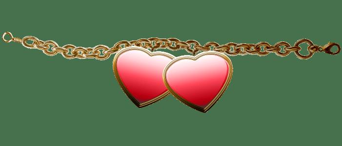 אהבה בין בנות