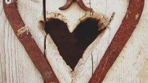 אהבת אמת
