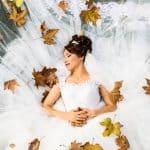 2 טיפים חשובים למציאת שמלת כלה האולטימטיבית עבורך