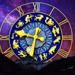 מהי תורת האסטרולוגיה ואיך היא משפיעה על הזוגיות שלנו?