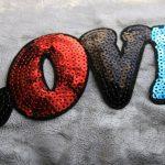 3 טיפים להגדלת פניות באתר הכרויות לחרדים גרושים