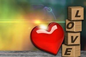 אהבה חדשה בכל גיל