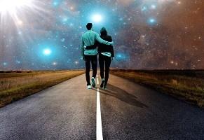 מזלות זוגיות ואהבה