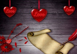 מעבר לאהבה חדשה