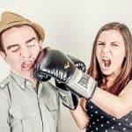 3 פתרונות לריכוך מריבות בין בני הזוג