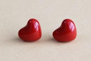 סודות לשיפור הזוגיות שלכם !