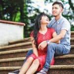 10 הסברים לאהבה אמיתית בזוגיות