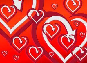 אהבה נכזבת