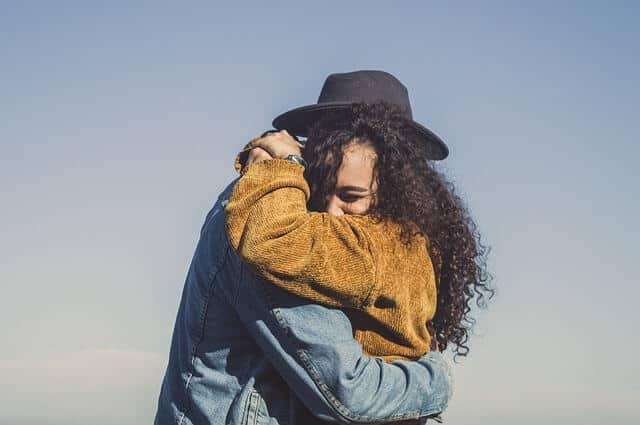 אהבה סודית
