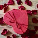 אהבה סוערת