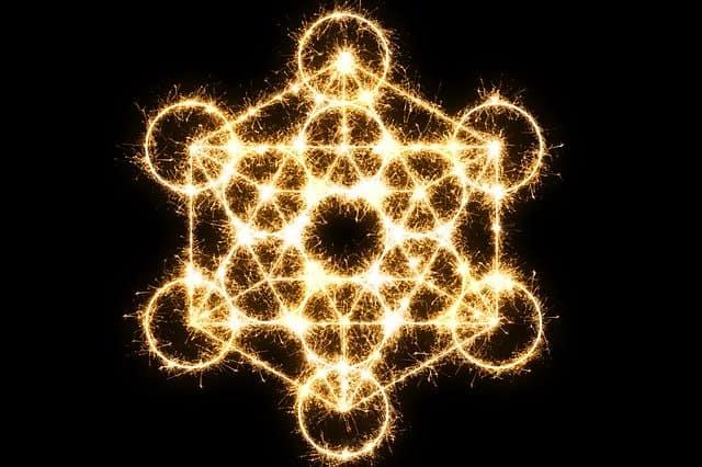 אסטרולוגיה או קסם