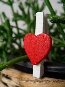מהי אהבה לפי היהדות