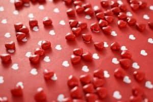 מכתב אהבה אחרי מריבה