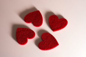 מכתב אהבה לבעלי