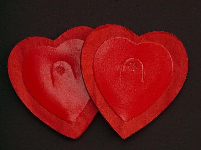 מכתב אהבה קצר