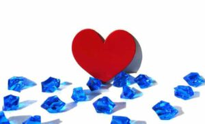 משפטי אהבה ששווים יהלומים