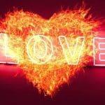 4 סוגי אהבות