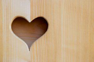 אהבה היא שפה מיוחדת