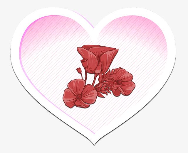 אהבה וירטואלית