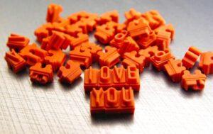 גורל אהבה