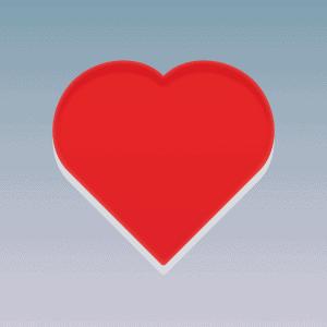 גורל האהבה