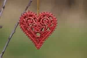 הודעות אהבה מרגשות