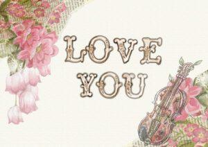 התאהבות