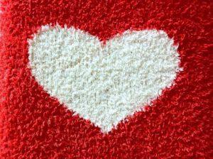 טיפול באובססיה של אהבה