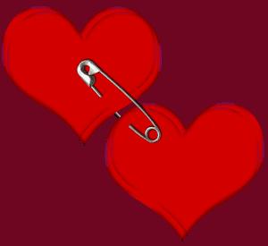 טיפול זוגי לפני גירושין