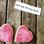 3 מקומות ליום רומנטי עובר זוגות צעירים