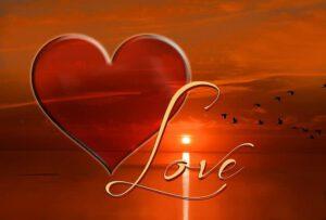 לעורר אהבה
