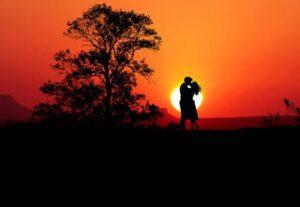 מה זה אהבה ומה זה תשוקה