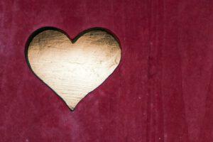 מכתב ליום האהבה