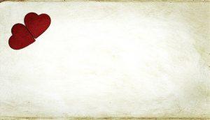 משפטי אהבה חדשים