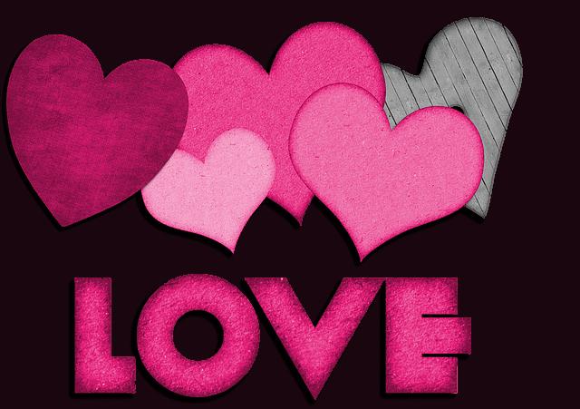 משפטי אהבה חכמים