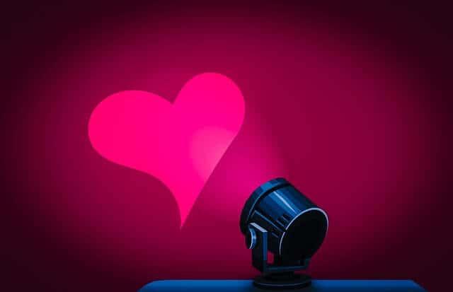משפטי אהבה לבת זוג
