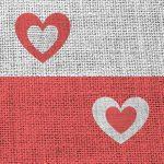 14 משפטים חזקים על אהבה לבני זוג