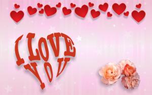 ציטוטים של אהבה