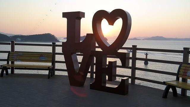 שאלות אהבה