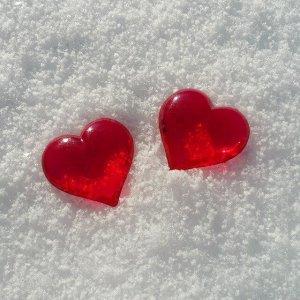 שאלות חשובות על אהבה