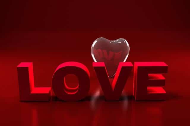 שאלות על אהבה וזוגיות